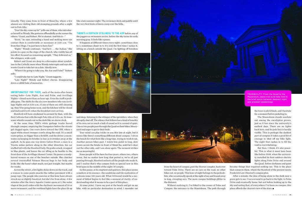MA16_StanfordAfterDark_imghi_Page_3